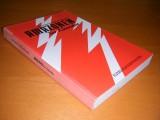 Amazonen der Literatur