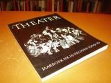 nederlands-theater-jaarboek-nr-19-seizoen-196970