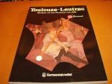 toulouselautrec-werken-uit-het-museum-van-albi-