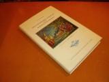 merckwaerdige-tooneelen-uit-de-waereldgeschiedenis-in-kooper-gebragt-door-simon-fokke-1712--1784
