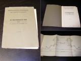 De Westinghouse rem 1922. 3e Aanvulling october 1931