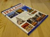 holland-a-splendid-journey-through-history-art-and-traditions