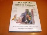 schrijvers-zonder-grenzen-met-een-woord-vooraf-van-zkh-de-prins-van-oranje-voor-artsen-zonder-grenzen