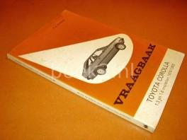 vraagbaak-toyota-corolla-13-en-16-modellen-19791983