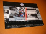World Sportscar Champions Yearbook 2003 - Racing for Holland - Le Mans 24 hours .