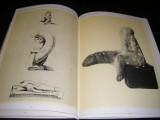 Erotische Kunst der Antike. Erotic Art in Antiquity