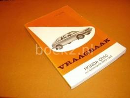 vraagbaak-honda-civic-modellenserie-19791983