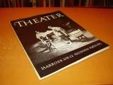 nederlands-theater-jaarboek-nr-12-seizoen-196263