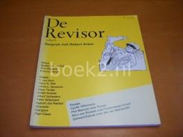 De Revisor, zestiende jaargang nr. 6