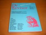 De Revisor, vijftiende jaargang, nr. 1 en 2
