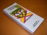 International Film Festival Rotterdam Catalogue, 26 January-6 February 2011