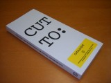 Cut To: Catalogue International Film Festival Rotterdam 23 January-3 February 2013