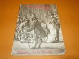 oude-kunst-en-antiekbeurs-der-vereeniging-van-handelaren-in-oude-kunst-in-nederland-19-augustus-tot-7-september-1953