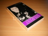 The Journals of Anais Nin: 1944-1947