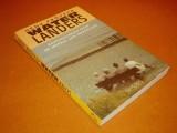 waterlanders--bespiegelingen-over-de-moraal-van-nederland