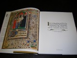 Illuminated Manuscripts and their Makers.