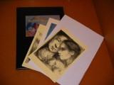 nonni--kruseman-19242001-kunst-een-manier-van-leven