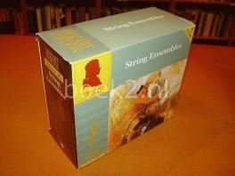 mozart-edition-vol-16--string-ensembles