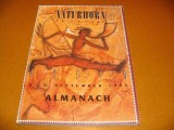 almanach-internationales-naturhorn-festival
