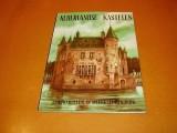 nederlandse-kastelen-32-aquarellen-in-meerkleurendruk
