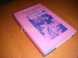 Hans Lodeizen 1924-1950. Liever liefde dan gedichten