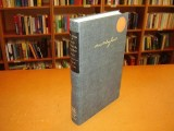 the-letters-of-henry-wadsworth-longfellow-volume-iv-18571865