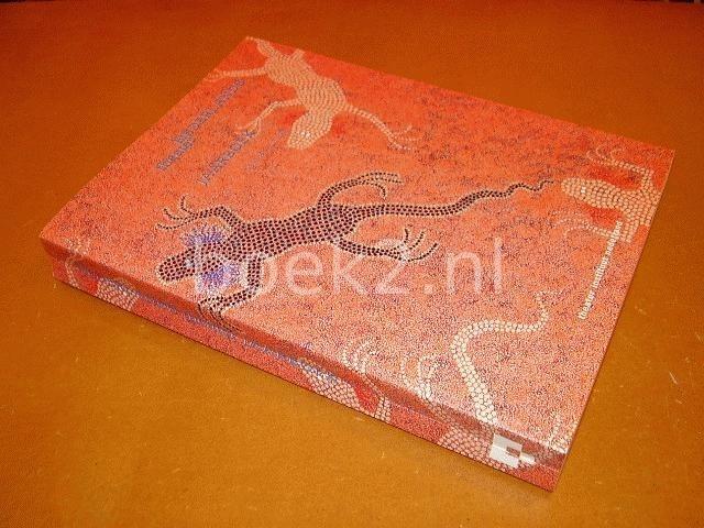 Gaal, Rob van; Ruud Engelander. - 1998 - 1999: Nederlands Theater jaarboek.