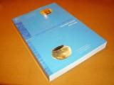 archeologische-kroniek-provincie-utrecht-20022003
