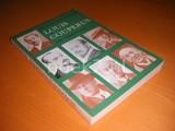 Louis Couperus, Een verkenning