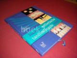 Jaarboek esthetische tandheelkunde 2008