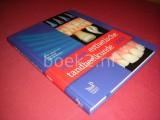 Jaarboek esthetische tandheelkunde 2009