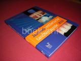 Jaarboek esthetische tandheelkunde 2010