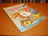 de-avonturen-van-urbanus-72--vers-gebakken-poetsen