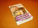 primal-love--reclaiming-love-with-passion-