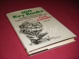 100 Key books