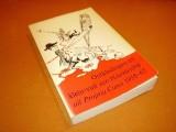 ontkledingen-en-kleinvuil--een-bloemlezing-uit-propria-cures-195865