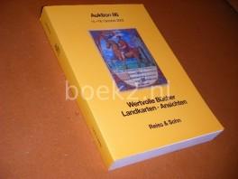 Auktion 86. 15 - 18 Oktober 2002. Wertvolle Bucher - Landkarten - Ansichten.