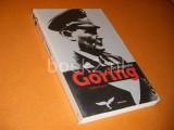 Goring. De Biografie.