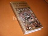 Het Tibetaanse Dodenboek.