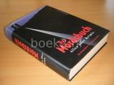 Das Mordsbuch