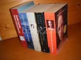 Laten wij aanbidden + Witte Oleander + Wilde Zwanen + Wie scheep gaat + Over Schoonheid [Set van 5 boeken]