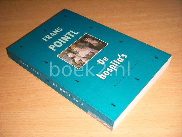 FRANS POINTL - De hospita's