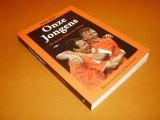 onze-jongens-de-nieuwe-helden-van-oranje