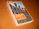 Geschiedenis op Straat. Wandelen door historisch Nederland.