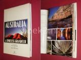 Australia, a Timeless Grandeur