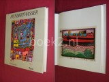 Hundertwasser, The complete graphic work 1951-1986