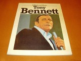 tony-bennet-in-words-and-music-20-songs