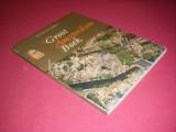 Groot Amsterdam Boek [gesigneerd]
