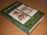 Roald Dahl omnibus