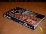 provence--cote-dazur-agon-cultuur-reisgidsen-in-kleur